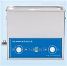 超声波清洗机KQ-600ES/KQ-700ES/KQ-800ES