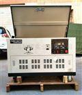 YOMO-30GTQYOMO-30GTQ车载30千瓦静音汽油发电机