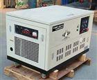 YOMO-10GT10千瓦静音汽油发电机市场行情