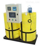 PAC加药装置价格/药剂投加设备厂家