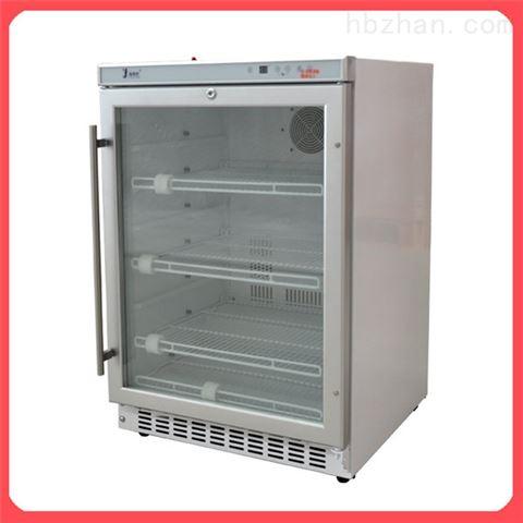 造影剂升温箱