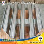 不锈钢槽式分布器