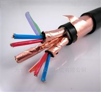 DJVPVP長城大量供應DJVPVP計算機屏蔽電纜
