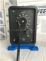 原装进口帕斯菲达电磁隔膜加药泵LC系列