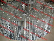 鄭州新款鋼鋁拖鏈,重型拖鏈 品質保證