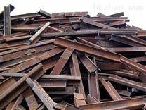 北京废铁回收,高价求购废铁