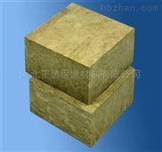 A级岩棉复合板密度厚度可定制