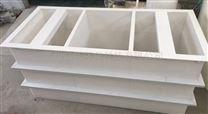 江苏加工PP搅拌槽塑料聚丙烯槽罐反应槽