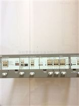 6ES5955-7NC11 板卡