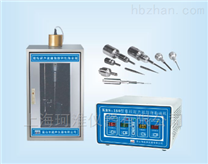 KBS-1200数控超声波细胞破碎仪