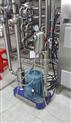 自干型环保硅树脂管线式分散机