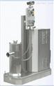 GRS2000/4-番茄汁果茶飲料均質機