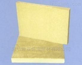 岩棉保温板价格/每平米多少钱