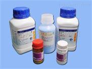 微孔滤膜(混纤)用途