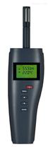 瑞士HP22-S便攜式露點儀