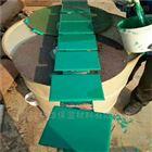唐山乙烯基玻璃鳞片涂料产品优势