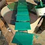 上海脱硫塔玻璃鳞片防腐施工价格低