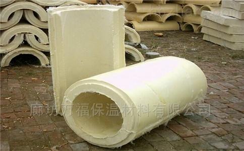 LNG保冷管壳生产厂家