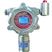 MIC-Ex-A可燃气体报警器