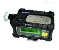 PGM-2000複合氣體檢測儀