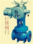 电动角式排泥阀/优质厂家