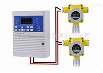 安检局指定燃气报警器 液化气浓度检测仪