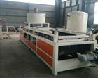 大城AEPS渗透型聚苯板线 性能稳定硅脂板线