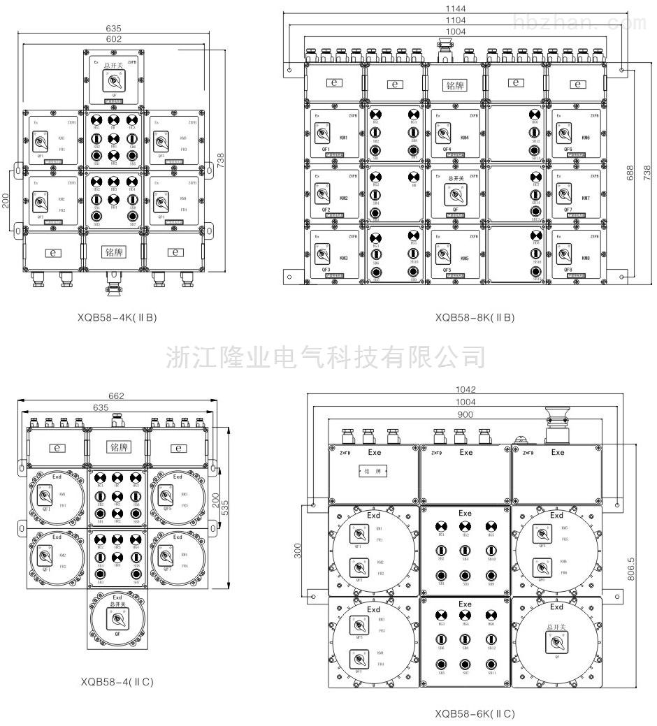 电路 电路图 电子 工程图 平面图 原理图 940_1039