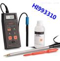 HI993310土壤电导率测定仪