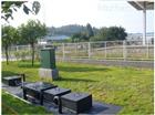 潍坊三一环保直供小区污水处理设备