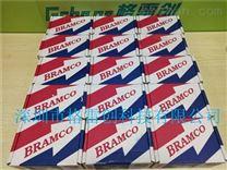 原装进口BRAMCO继电器A00019A