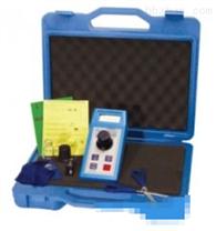 HI95715氨氮濃度測定儀