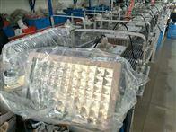 BLD170LED防爆免维护节能灯烟花车间灯