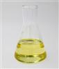 反渗透RO膜阻垢剂 纯水设备国产药剂
