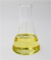 反渗透RO膜阻垢剂 纯水雷竞技官网app国产药剂
