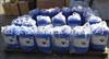 净水器设备反渗透ro膜阻垢剂