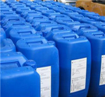 反渗透膜杀菌剂 杀菌灭藻剂 缓蚀阻垢剂厂家