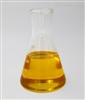 锅炉软化水反渗透阻垢剂更换