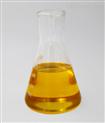 反滲透膜阻垢劑 緩蝕分散劑