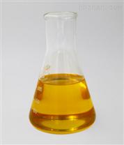 阳离子表面活性杀菌灭藻剂质量标准