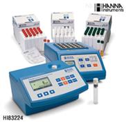HI 83224 COD多参数测定仪