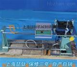 新代标准ZT-96水泥胶砂振实台