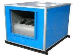 HTFC系列消防通风低噪声柜式离心风机