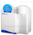 BEST-RUF雙級反滲透超純水機(除熱源型)