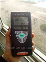 手持式的可燃氣泄漏檢測儀進口專業測泄漏