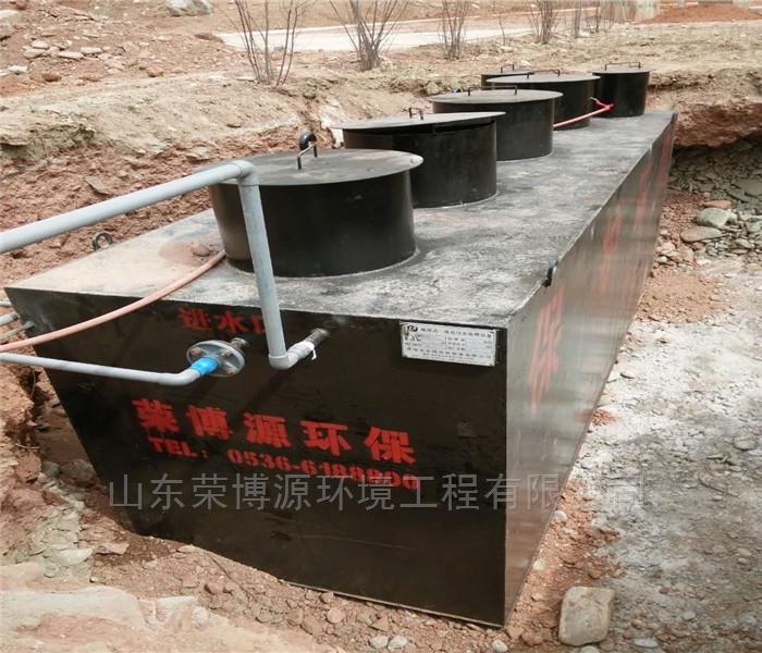 胶州肉鸡养殖废水蛋鸡粪便污水处理设备价格
