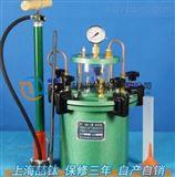 GQC-1改良法混凝土含气量仪耐酸碱