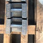 运城市买卖100公斤锁形砝码的厂家