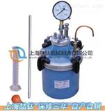 HC-7L混凝土含气量仪实验要求