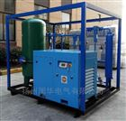 干燥空气发生器 工厂直销